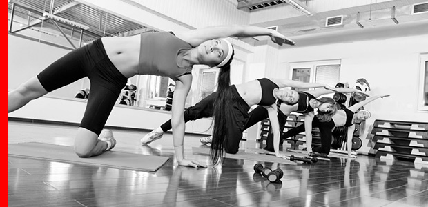 benessere-salute--personal-trainer-roma