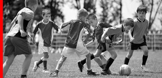 sport-ragazzi-personal-trainer-roma