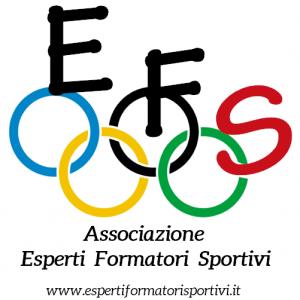Esperti Formatori Sportivi logo