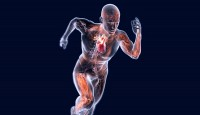 Diabete e esercizio fisico aerobico