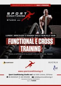 SCS_poster_crossfit_pomeriggio_rgb3