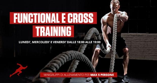 banner_crossfit_pomeriggio_roma
