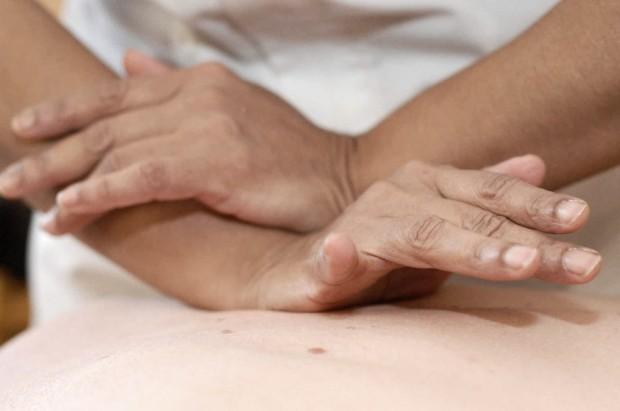 osteopatia-e-sport