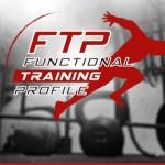 Corso di formazione sull'allenamento funzionale per lo Sport e il Fitness (4 moduli)