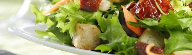 Nutrition-Salad_1