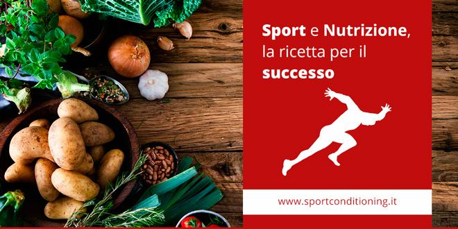 sport-nutrizione