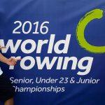 Un grande in bocca al lupo ad Alessandro Testi, osteopata di Sport Conditioning e della nazionale di Rowing al World Championship 2016 di Rotterdam