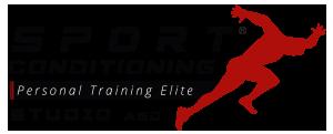 Sport Conditioning Studio Roma