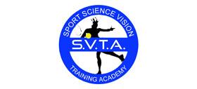 Certificazione SVTA