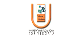 Laurea in Scienze Motorie, Roma