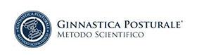 Logo Ginnastica Posturale