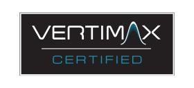 Certificazione Vertimax